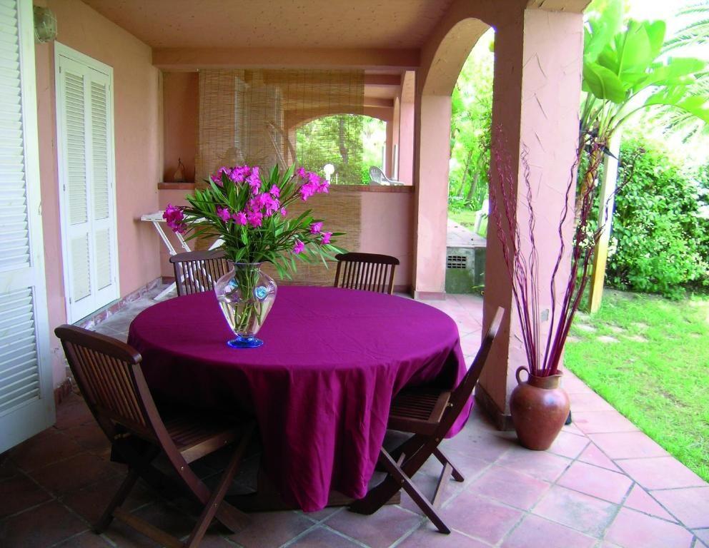giardino residence