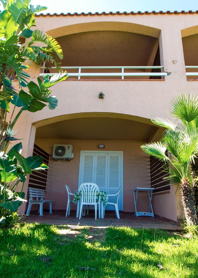 appartamenti vacanze sicilia