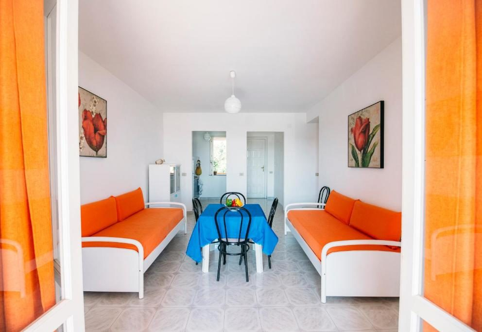 residence portorosa sicilia